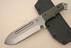 Medford Sea Wolf (Large) - Green G10