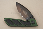 Microtech Knife - Michgan Knives, LLC